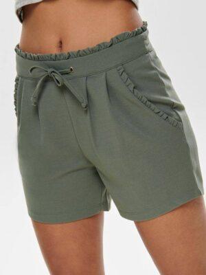 shorts mujer en Gandia y Oliva